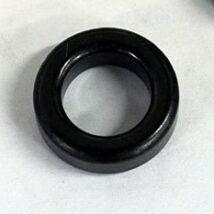 AMIDON T80-10 POWERED IRON TOROID