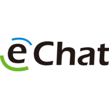 eCHAT LICENSE 1 YEAR ACCOUNT FOR 1 RADIO / E700