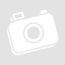 Yaesu FT-60 radio