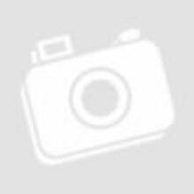 Yaesu VX-6 radio