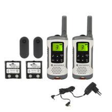 Motorola TLKR T50 walkie talkie 2