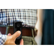Motorola CLK446 0.5W PMR ENGEDÉLY NÉLKÜLI ADÓVEVŐ