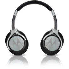 Motorola PULSE MAX fejhallgató_4