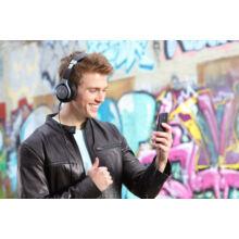 Motorola PULSE MAX fejhallgató_7