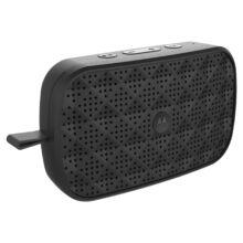 Motorola SONIC PLAY 150 bluetooth hangszóró_1