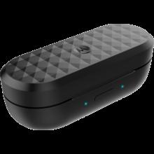 Motorola STREAM bluetooth fülhallgató_5