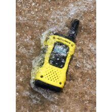 Motorola T92 walkie talkie 2