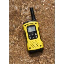 Motorola T92 walkie talkie 3