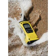 Motorola T92 walkie talkie 4