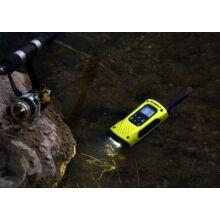 Motorola T92 walkie talkie 9