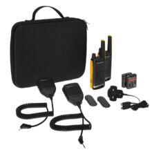 Motorola Talkabout T82 Extreme RSM_2