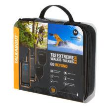Motorola Talkabout T82 Extreme RSM_4