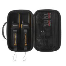 Motorola T82 Extreme walkie talkie_3