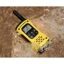Motorola TALKABOUT T92 WALKIE TALKIE