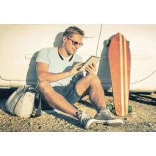 Motorola VerveRider+ bluetooth sport fülhallgató_5