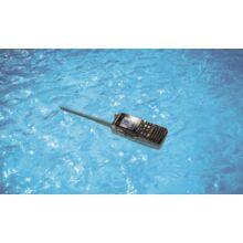 Standard Horizon HX-890E VHF