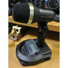 Yaesu M-1 mikrofon