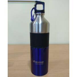 ANICO DRINKING BOTTLE WITH DOUBLE COVER 0,75L