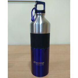 Anico ivópalack dupla borítással 0,75L