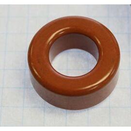 AMIDON T106-0 FERRITE TORROID VASMAG