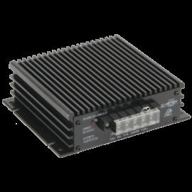 ASTRON N2412-12 24/12V, 10A DC CONVERTER