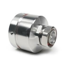 SPINNER 7-16  CONNECTOR LF 1 5/8