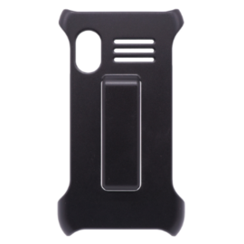 POC CARRYING CASE (WITH BELT CLIP) / eChat E700