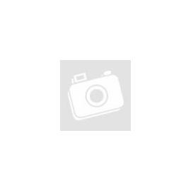 D-Original DX-CN-600-N
