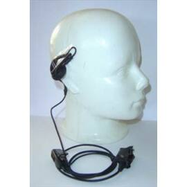 ECH2040-SP1 EAR MICROPHONE
