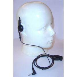 ECH2040-Y1 EAR MICROPHONE