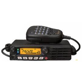 Yaesu FTM-3200DE C4FM/FM VHF MOBIL ADÓVEVŐ