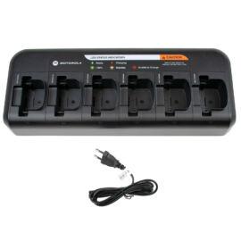 Motorola_PMLN6598A_multi_unit_charger_EU