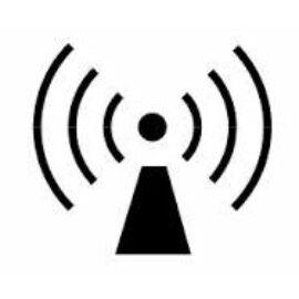 Extensie frecventa - Statii radioamatori mobile.