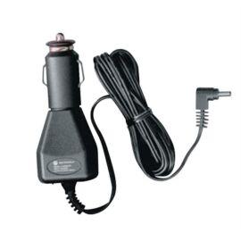 Motorola szivargyújtós adapter / autós akkutöltő / T60, T61, T80, T80EX, T81