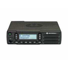 Motorola DM2600 TRANSCEIVER DIGITAL MOBIL