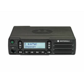 Motorola DM2600