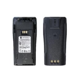 Motorola PMNN4259AR