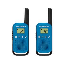 Motorola TALKABOUT T42
