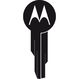 Motorola MOTOTRBO Single Input Noise Cancellation (SINC+) - cheie licenta