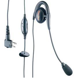 Motorola MDPMLN4444A  MAGONE EARPIECE PTT/VOX /XT,CP,DP1000,FT25/65E / FT-4XE, FT-4VE