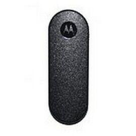 Motorola BELT CLIP / T80, T80EX, T81H, T92