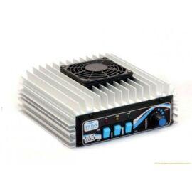 RM ITALY KL405V HF  200W