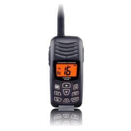 Standard Horizon HX-300E VHF HANDHELD MARINE RADIO