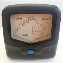 Telecom SX-40 SWR / PWR METER