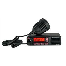 Vertex Standard EVX-5400-D0-25 (CE) 134-174 MHz DIGITÁLIS MOBIL RÁDIÓ