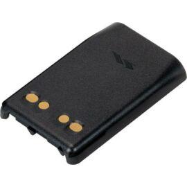 Motorola FNB-V131LI-UNI 1380 mAh BATTERY / VX