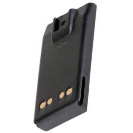 Motorola FNB-V136-UNI NI-MH 1200mAh battery