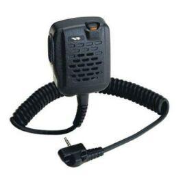 Motorola MH-45B4B SPEAKER MICROPHONE