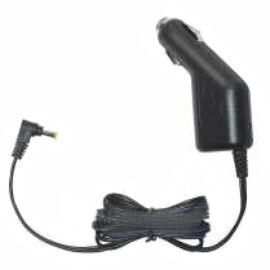 Yaesu SDD-12 DC CABLE WITH CIGARETTE-LIGHTER ADAPTER
