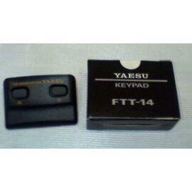Yaesu FTT-14